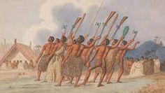 Image result for Maori Marsden