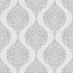 458 best remodeling nonwoven wallpaper images on
