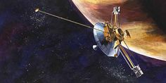 ¿Sabías que la NASA también utiliza el aluminio en sus proyectos? http://www.ventanasypuertasdealuminio.es//el-aluminio-en-el-espacio/n37/