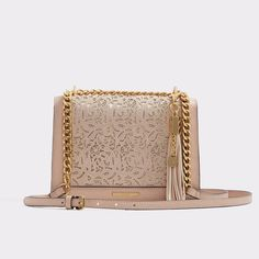 037815eeee 17 Best ❤️Aldo Handbags❤ images in 2018 | Aldo handbags ...