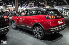 Peugeot 3008 Peugeot 3008, Minivan, Lux Cars, Suv Trucks, France, Vintage Racing, Cars And Motorcycles, Lions, Dream Cars