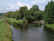 Donauquelle – Wikipedia