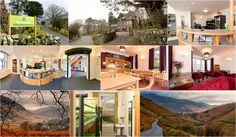 #Google #Googlestreetview #Googlevirtualtour #Virtualtour #360tours #Business #Googlemybusiness #Effectiveadvertising #Effectivemarketing #Advertising #Marketing #Businessowners #Stillphotography #360photography  #LakeDistrict #Landscape #Buttermere #YHAButtermere #Cumbria #epicscenery #UKLandscape #Travel #YHA #Nikon #justgoshoot #exploretocreate #peoplescreatives #visualsoflife #passionpassport #liveauthentic #epic #ihavethisthingwithcolour #inspireatlas