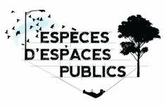 espece-s-d-espace-s-public-s-gd-1341582860-2172