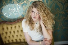 Senior Portraits. Jael Studios. Brookings South Dakota.