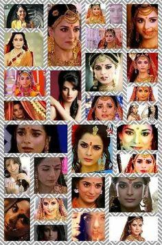 Pooja sharma Die Heart Fan, Show Photos, Couple Photos, Siya Ke Ram, Devon Ke Dev Mahadev, The Mahabharata, Pooja Sharma, Favorite Tv Shows, My Favorite Things