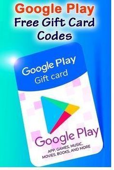Gift Card : Step Click this image Step Click verified Step Complete verified Step Check Your Account Gift Card Mall, Gift Card Specials, Paypal Gift Card, Get Gift Cards, Gift Card Boxes, Itunes Gift Cards, Gift Card Giveaway, Card Card, Gifts