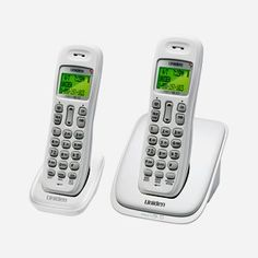 http://branttelephone.com/uniden-dect-6-0-cordless-phone-with-caller-id-in-white-2-handset-pack-p-6565.html