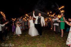 Renee & Don Wedding Preview » Weddings Creative Shots Photography