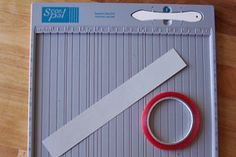 paper pleating