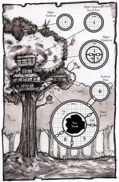 http://www.wizards.com/dnd/images/mapofweek/Jan_104DT4x.jpg