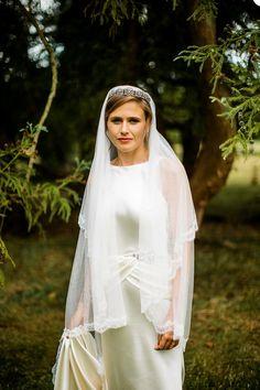 Knightsbridge Bride Olivia http://www.knightsbridgeboutique.com/blog/kb-loves/