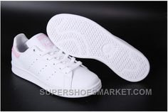 http://www.supershoesmarket.com/adidas-originals-stan-smith-weiss-sneaker-s75075.html ADIDAS ORIGINALS STAN SMITH WEISS SNEAKER S75075 Only $86.00 , Free Shipping!
