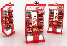 https://www.behance.net/gallery/36110839/Henkel-Pritt-POP-POS-Displays