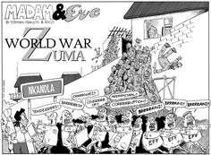 Weekend Cartoon for Friday 26 Jul 2013 Ricos World, Political Satire, World War, Politics, Cartoon, Friday, Country, Humor, Rural Area