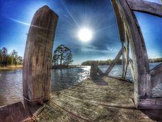 Typical finnish pier.. . . . . . . . . #europe #instafinland #helsinki #travel #traveler #traveling #travelgram #finnishboy #landscape #landscape_lovers #finnish #travelphotography #instatravel #instapic #instagramers #visitfinland #thisisfinland #discoverfinland #nature #hiking #follow #pyysaari #finnishmoments#lovelyfinland #thebestoffinland #nature #instarunners #trailrunning #gym #fitness