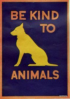 1930s Poster   by sandmarg.etsy
