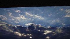 Ancona,Marche,Italy- Nuvole - Clouds by Gianni Del Bufalo (CC BY-NC-SA 2.0)
