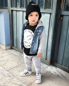 Clothing, Shoes & Accessories 2019 Fashion Mayoral Baby Girls Outfit Baby & Toddler Clothing Age 12 Months Bracing Up The Whole System And Strengthening It