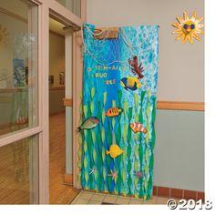 under-the-sea-door-decoration-idea~13683578 1500×1500 pixelů