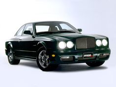 State the Benefits of Auto Quotes? Bentley Wallpaper, Bentley Automobiles, Bentley Continental R, Bentley Brooklands, Bentley Arnage, Bentley Motors, Bentley Mulsanne, Blue Train, Online Cars