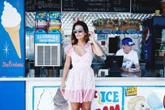 Coney_Island-Open_Back_Dress-Asos-Silver_Sandals-Collage_Vintage-66