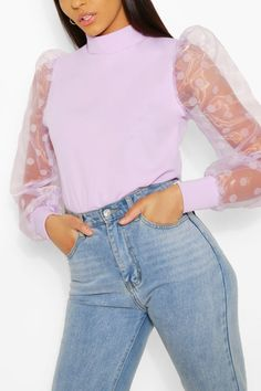 Aesthetic Look, Aesthetic Clothes, Purple Aesthetic, Teen Fashion Outfits, Trendy Outfits, Women's Fashion, Tall Clothing, Pastel Fashion, Organza Dress