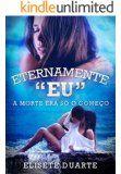 eBooks Grátis na Amazon.com.br