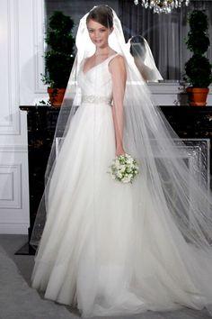 I love it (w/o the veil though).