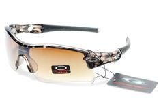 oakley sunglasses range iab1  oakley sunglasses price range