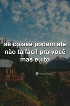 Pra você eu tô facim - Indiretas de amor -#amor #whatsapp #tumblr Love Quotes, Funny Quotes, Funny Memes, Frases Pro Crush, 100 Memes, National Sleep Foundation, Love Deeply, Pick Up Lines, Reaction Pictures