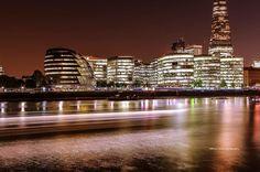 http://ift.tt/1S7u5Gr #pentax #photo #photography #camera #london #riverthames #england #travel #夜景 by takumivisionphotography