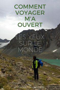 Adventure Quotes Outdoor, Voyager Seul, Destinations, Tips & Tricks, Blog Voyage, Adventure Awaits, Laos, Journey, Nature
