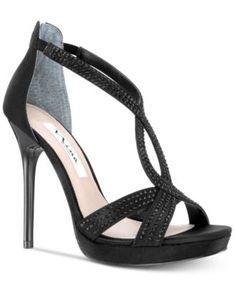 0cb6937f145f 1169 Best La Mode - Fashion images