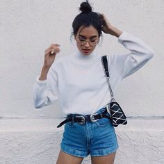 Find More at => http://feedproxy.google.com/~r/amazingoutfits/~3/wLmz6gkbVzU/AmazingOutfits.page