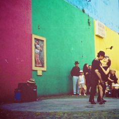 Latino couple dancing #couple #dancing