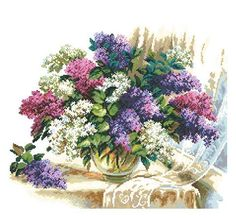 Thrilling Designing Your Own Cross Stitch Embroidery Patterns Ideas. Exhilarating Designing Your Own Cross Stitch Embroidery Patterns Ideas. Silk Ribbon Embroidery, Embroidery Thread, Cross Stitch Embroidery, Embroidery Patterns, Beginner Embroidery, Cross Stitch Designs, Cross Stitch Patterns, Cool Gifts For Women, Brazilian Embroidery