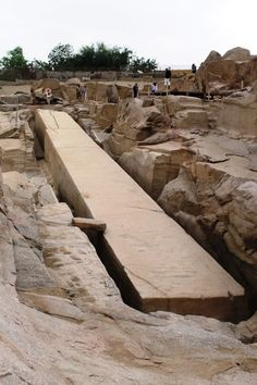 EGYPT UNEARTHED: What They Discovered May Hold the Key To Unlocking Some of the Biggest Mysteries Ever! (Video and Photos) | Prophecy http://beforeitsnews.com/prophecy/2014/05/hidden-ancient-networks-and-power-centers-the-key-locations-have-been-discovered-and-the-findings-are-phenomenal-video-and-photos-2461038.html