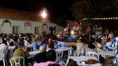 Noite de fados em Almeirim . Portugal , maravilhoso...