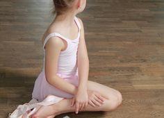 Sandra Pepper School of Dance