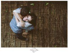 Maryellen e Yuri [Pré casamento]By Bárbara Alves14:53curitiba, engagement, eternidade, famílias eternas, felicidade SUD, Fotografia, Lds temple, Mormon, Mórmons, pré casamento, templo mormon, templo sudNo commentsMaryellen e Yuri [Pré casamento]