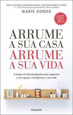 So Happy with Less - Livros sobre Minimalismo e Vida Simples - So Happy with Less