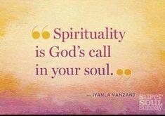 Love it Soul Quotes, Strong Quotes, Attitude Quotes, Spiritual Awakening, Spiritual Quotes, Spiritual Enlightenment, Spiritual Health, Spiritual Growth, Gary Zukav