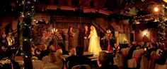 The Abbeygate - Medieval Weddings at Coombe Abbey Hotel