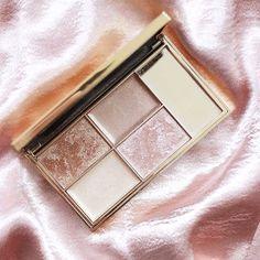 Multi-Award Winning Beauty and Lifestyle Blogger Pintsizedbeauty@hotmail.com