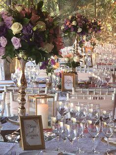 Table Decorations, Furniture, Home Decor, February, Centerpieces, Decorations, Mesas, Wedding, Homemade Home Decor