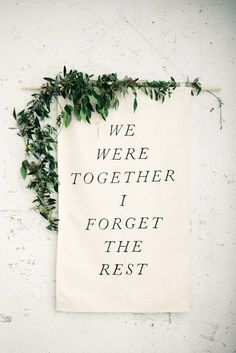 Wedding Quotes : QUOTATION – Image : Quotes Of the day – Description Wedding signage Sharing is Caring – Don't forget to share this quote ! Wedding Trends, Wedding Tips, Wedding Details, Wedding Planning, Diy Wedding Signs, Destination Wedding, Perfect Wedding, Dream Wedding, Summer Wedding