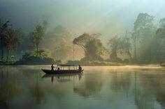 Photo holiday by asit  on 500px