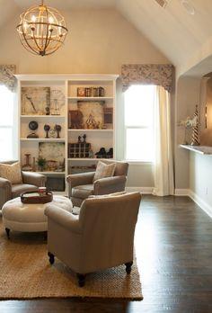 menarik model desain sofa untuk ruang tamu kecil unik