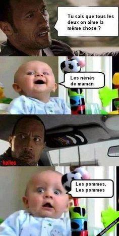Ideas for funny memes humor lol beauty photos Funny Baby Gifts, Funny Baby Memes, Funny Shit, Hilarious Jokes, Baby Jokes, Fun Funny, Memes Humor, Funny Humor, Funny Sarcasm